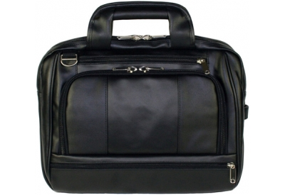 Brenthaven - 2317 - Cases & Bags