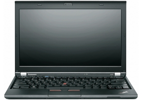 Lenovo - 2320HMU - Laptop / Notebook Computers