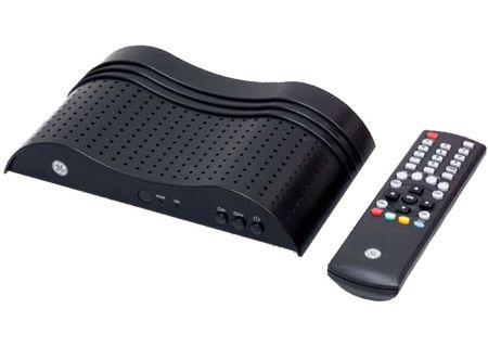 GE - 23333 - Digital Converters