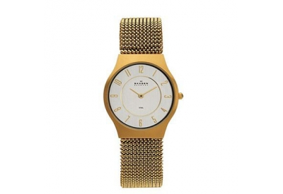 Skagen - 233LGG2M - Mens Watches