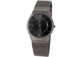 Skagen - 233LTTM - Mens Watches
