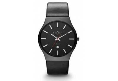 Skagen - 233XLCLB - Mens Watches