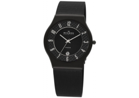Skagen - 233XLTBBC - Mens Watches