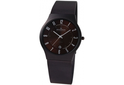 Skagen - 233XLTMD - Men's Watches