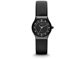 Skagen - 233XSCLB - Womens Watches