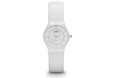 Skagen - 233XSCLW - Womens Watches