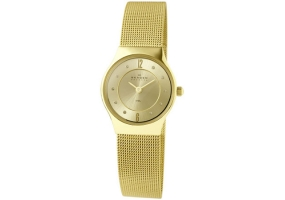 Skagen - 233XSGGG2 - Womens Watches