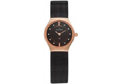 Skagen - 233XSRDD - Womens Watches