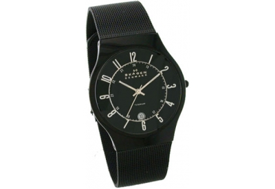 Skagen - 233XLTMB - Mens Watches