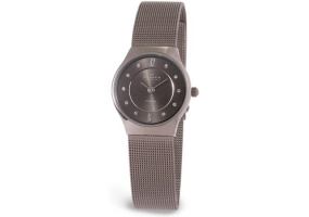 Skagen - 233XSTTM - Womens Watches