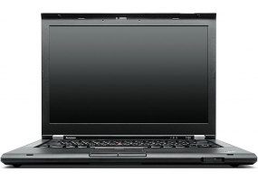 Lenovo - 2344BZU - Laptop / Notebook Computers
