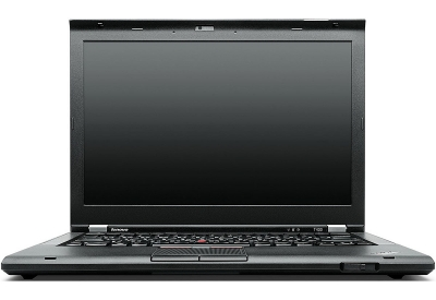 Lenovo - 2344BZU - Laptops / Notebook Computers
