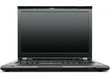 Lenovo - 2344BZU - Laptops & Notebook Computers