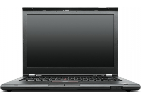 Lenovo - 23427YU - Laptop / Notebook Computers