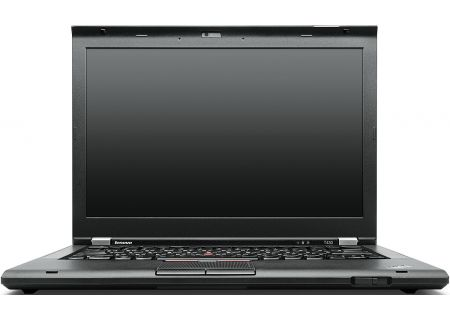 Lenovo - 23427YU - Laptops & Notebook Computers