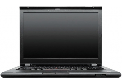 Lenovo - 2344BMU - Laptops & Notebook Computers