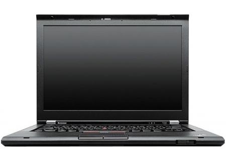 Lenovo - 2344BMU - Laptops & Notebook Computers