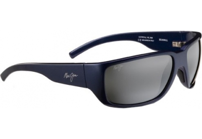 Maui Jim - 235-03H - Sunglasses