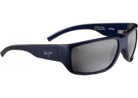 Maui Jim - 235-03H - Sunglasses