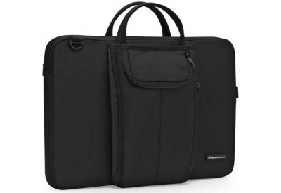 Brenthaven - 2351101 - Cases And Bags
