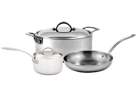 Culinary Institute of America - 23520 - Cooking Utensils