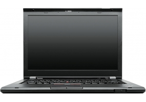 Lenovo - 23539LU - Laptop / Notebook Computers