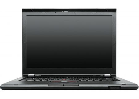 Lenovo - 23539LU - Laptops & Notebook Computers