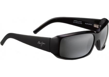 Maui Jim - 236-02H - Sunglasses