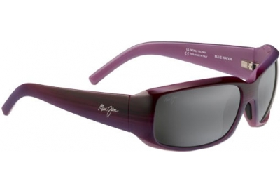 Maui Jim - 236-28B - Sunglasses