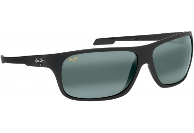 Maui Jim - 237-2M - Sunglasses