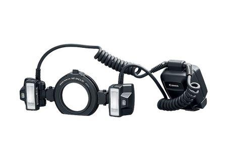 Canon - 2398C002 - On Camera Flashes & Accessories