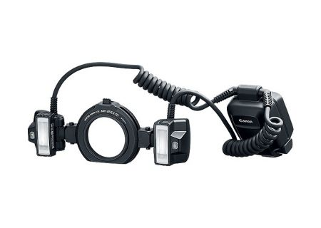 Canon - 2398C002 - On Camera Flashes & Accessories