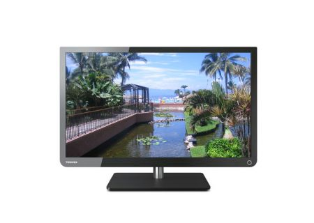 Toshiba - 23L1350U - LED TV