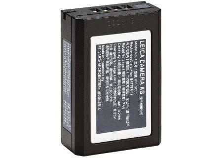 Leica M10 Lithium-Ion Battery BP-SCL5 - 24003