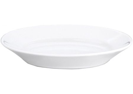 Pillivuyt - 240126 - Dinnerware & Drinkware