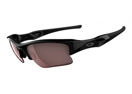 Oakley - 24020 - Sunglasses
