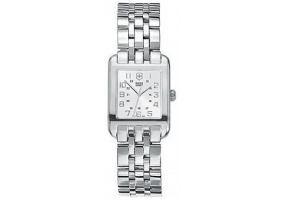 Victorinox Swiss Army - 24022 - Womens Watches