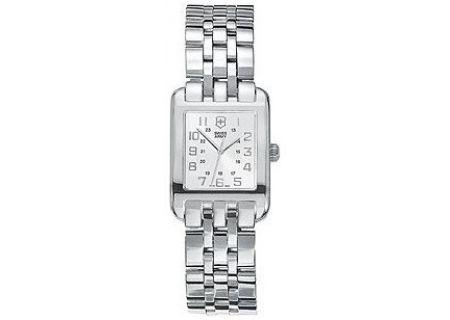 Victorinox Swiss Army - 24022 - Womens Watches