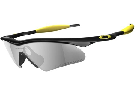 Oakley - 24024 - Sunglasses