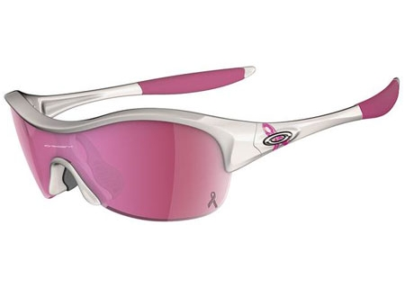 Oakley - 24-047 - Sunglasses