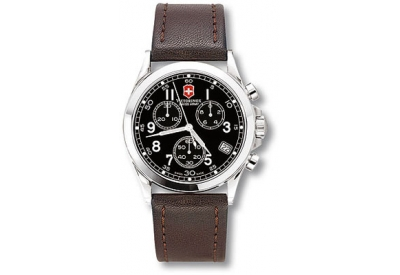 Victorinox Swiss Army - 24071 - Mens Watches