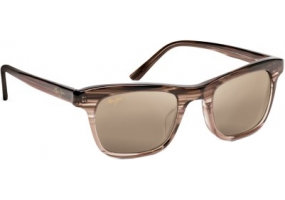 Maui Jim - H241-01 - Sunglasses