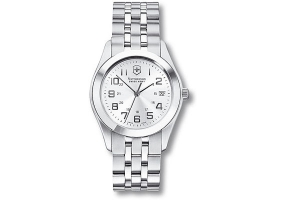 Victorinox Swiss Army - 241044 - Victorinox Swiss Army Men's Watches