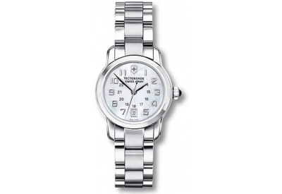 Victorinox Swiss Army - 241055 - Womens Watches