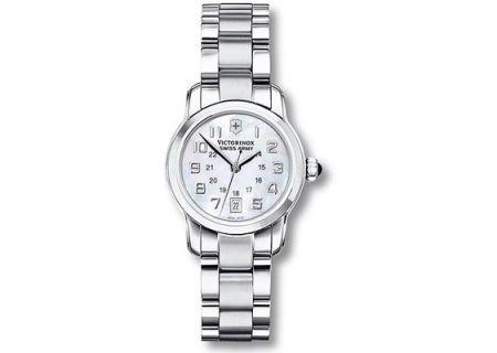 Victorinox Swiss Army - 241055 - Womens Watches