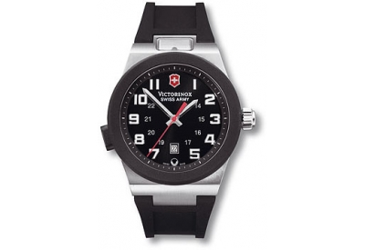 Victorinox Swiss Army - 241131 - Mens Watches