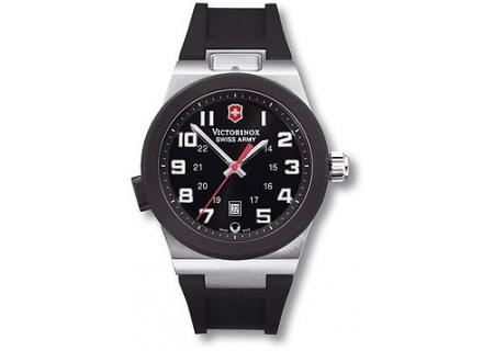 Victorinox Swiss Army - 241131 - Mens Watches