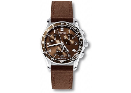 Victorinox Swiss Army - 241151 - Mens Watches