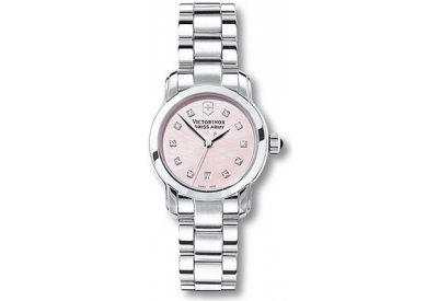 Victorinox Swiss Army - 241155 - Womens Watches