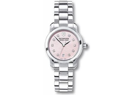 Victorinox Swiss Army - 241155 - Womens Watches